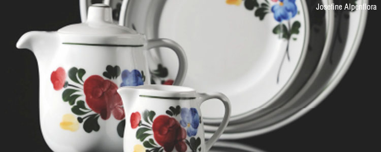 Porzellanwelt - Tisch-Accessoires | {Tischaccessoires 11}